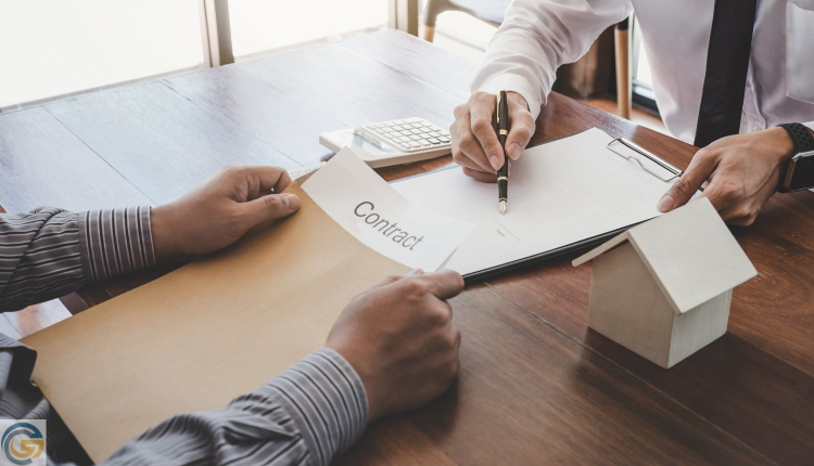 Conforming Down Payment Guidelines For Home Buyers