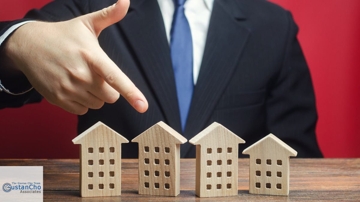 Is conventional loans the best loan program for borrowers with a high debt-to-income ratio