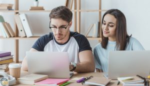 What are deferred and IRREGULAR student loan repayments?