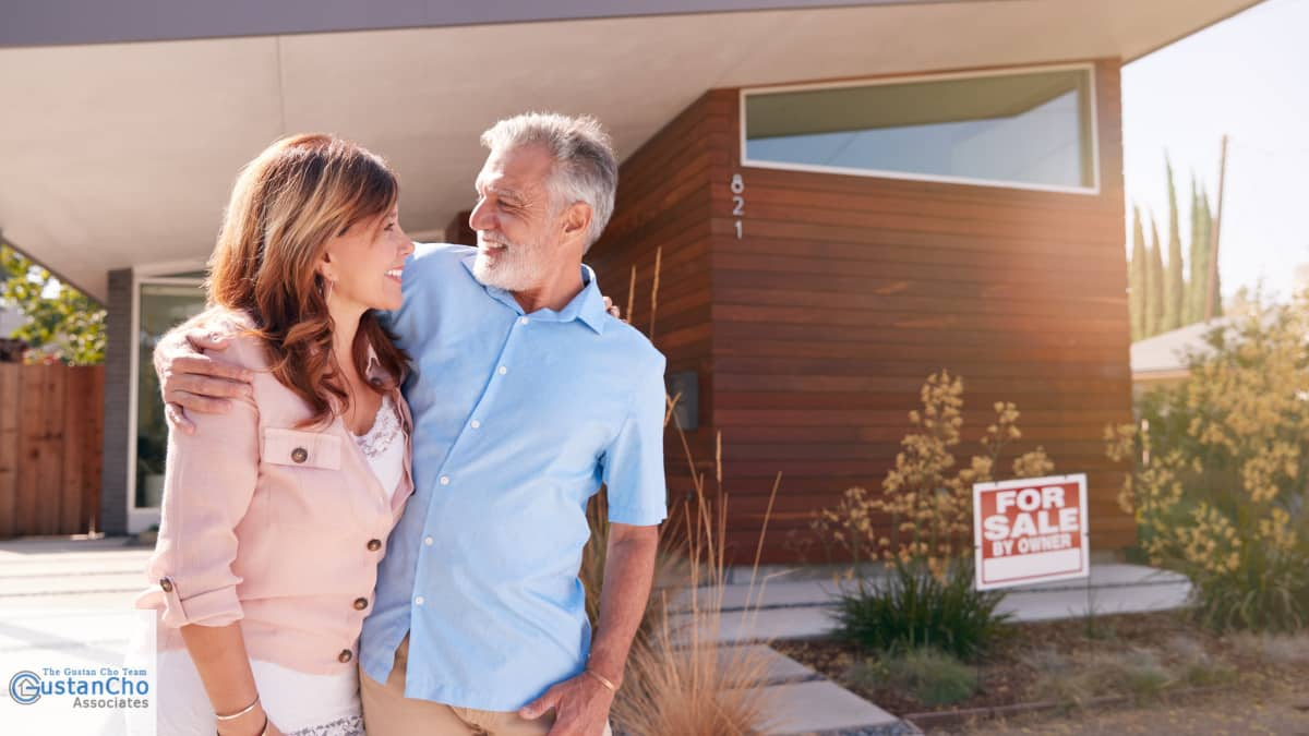 What are Fannie Mae and Freddie Mac's guidelines for regular loans