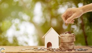What is investment property, guidelines for conventional mortgage loans