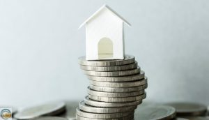 What Are Par Mortgage Interest Rates For Prime Borrowers?