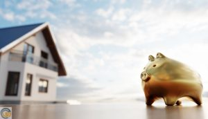 What is the difference between landlords and tenant guidelines for second and home investing