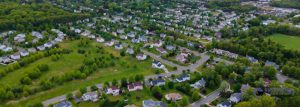 Research Neighborhood And Surrounding Areas