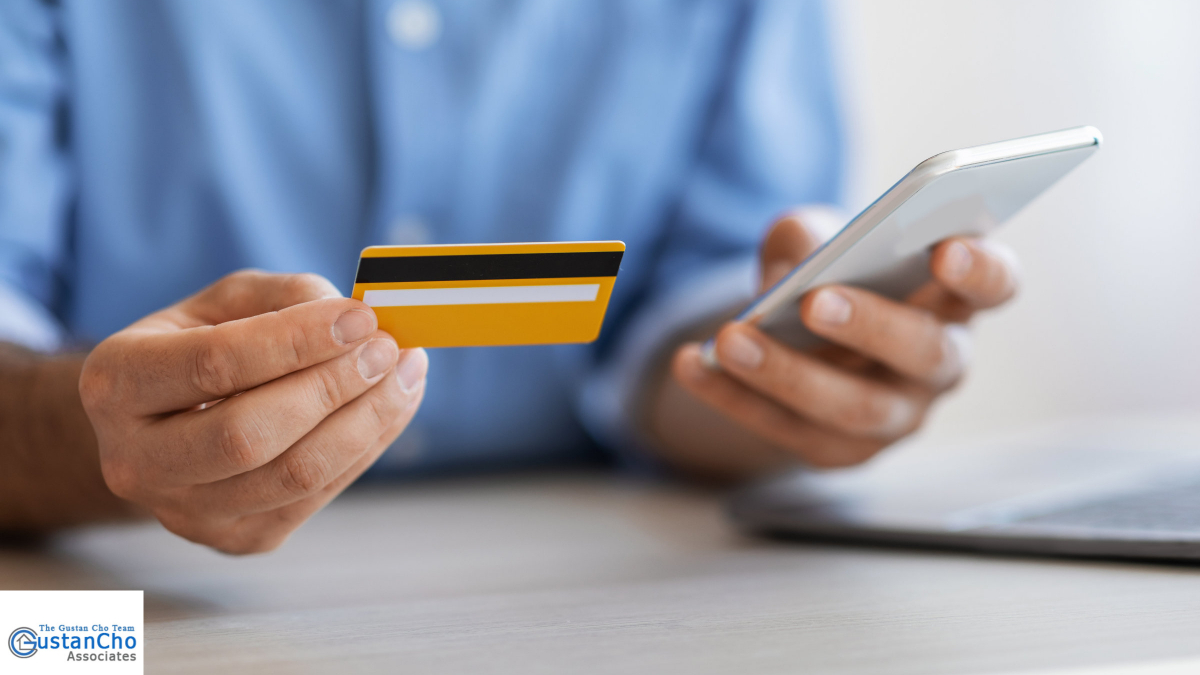 How Many Secured Credit Cards Is Recommended?