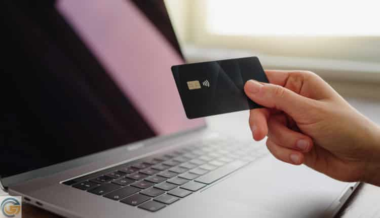 Secured Credit Cards To Improve Credit Scores For Mortgage