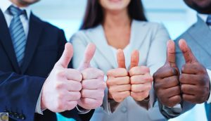 Underwriting Are Factors Affect Pre-Approval