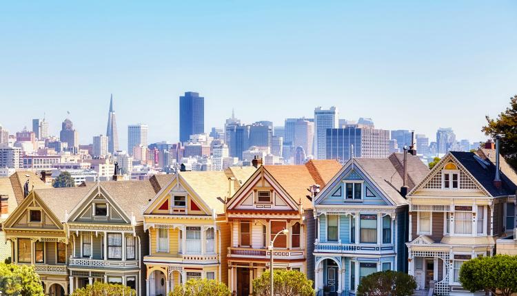 California Housing Market Forecast For Homebuyers For 2021