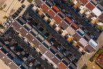 California Facing Housing Shortage