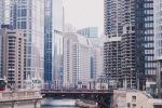 Cook County Property Taxes Soaring