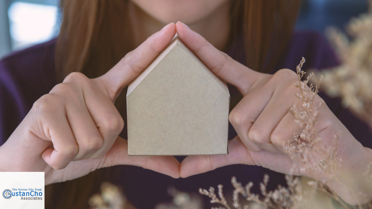 What does FHA's manual insurance mean with advance late payments