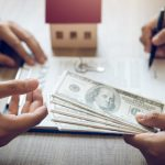 Buy A Home If I Do Not Have The Down Payment