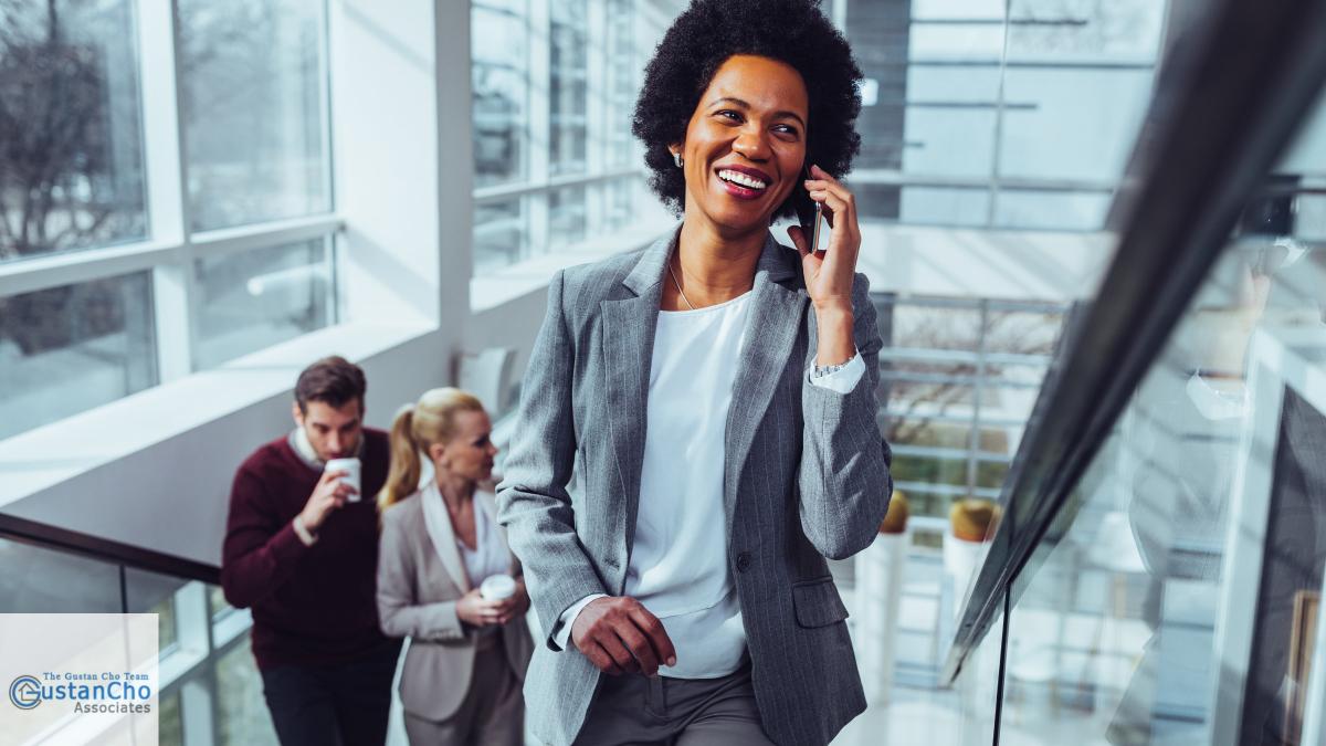 How To Reach A Human At The Credit Bureaus
