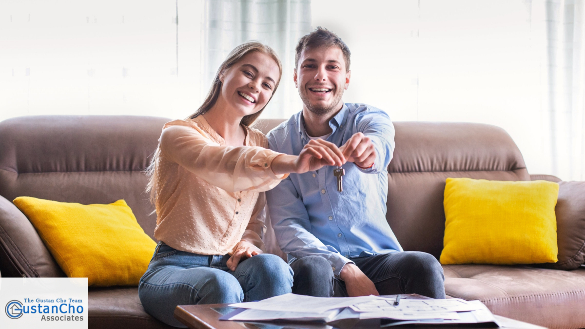 How to qualify for a mortgage with a lender without overlays