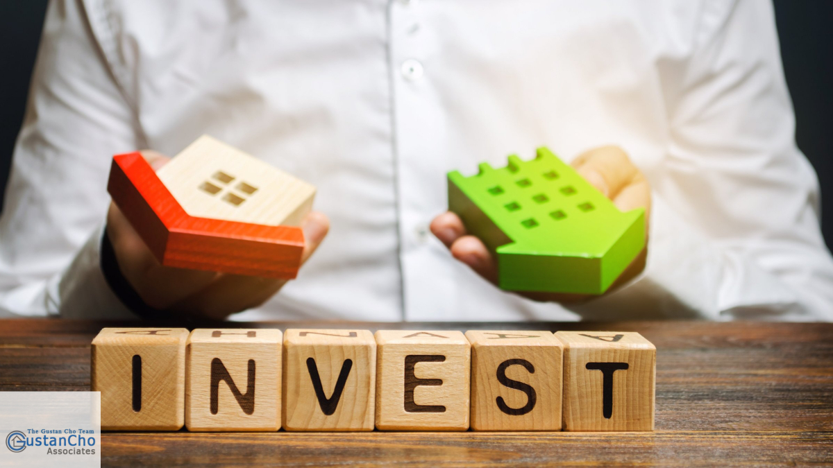 What may be the risk level of potential investments