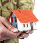 VA Cash-Out Refinance Mortgage Guidelines On VA Loans