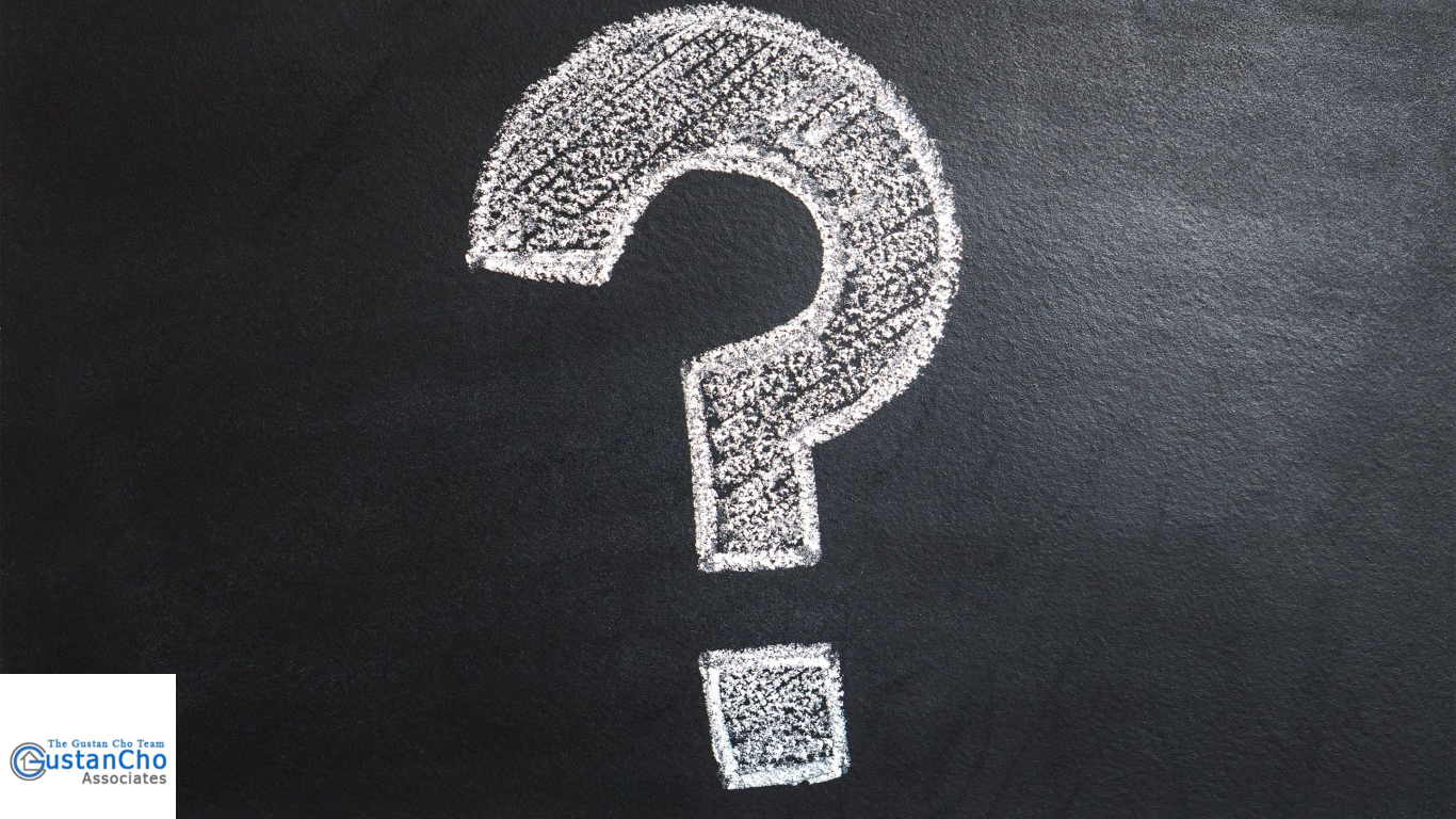 What are the frequently asked questions about voluntary exclusion