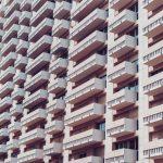 Buying Condominium Versus Single-Family Homes Mortgage Guidelines