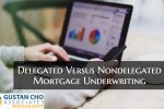What is the difference between posted and non-posted mortgage insurance?