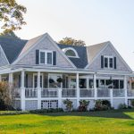 Earnest Money On Home Purchase Transaction