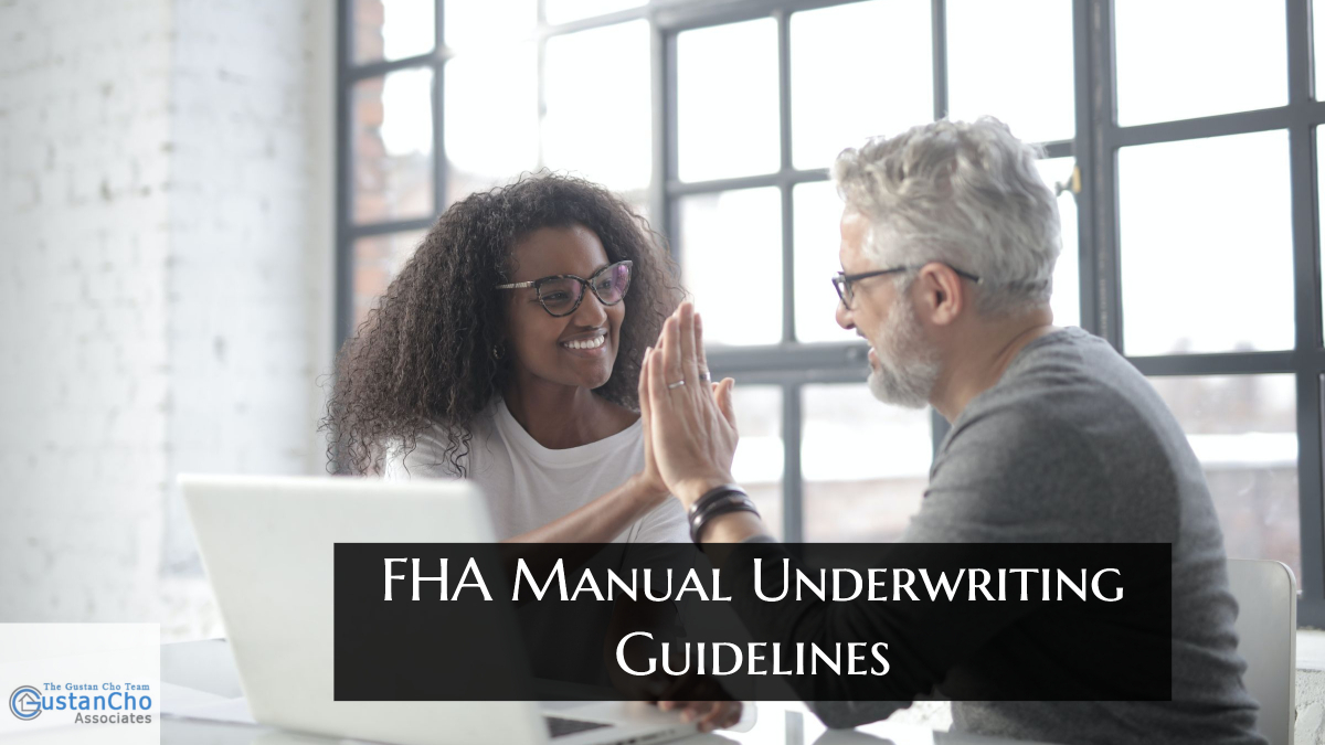 What Does Manual Underwriting Mean?
