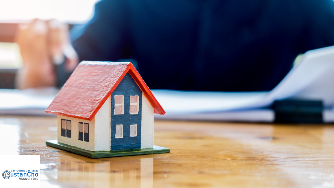 What are the HUD guidelines for FHA loans