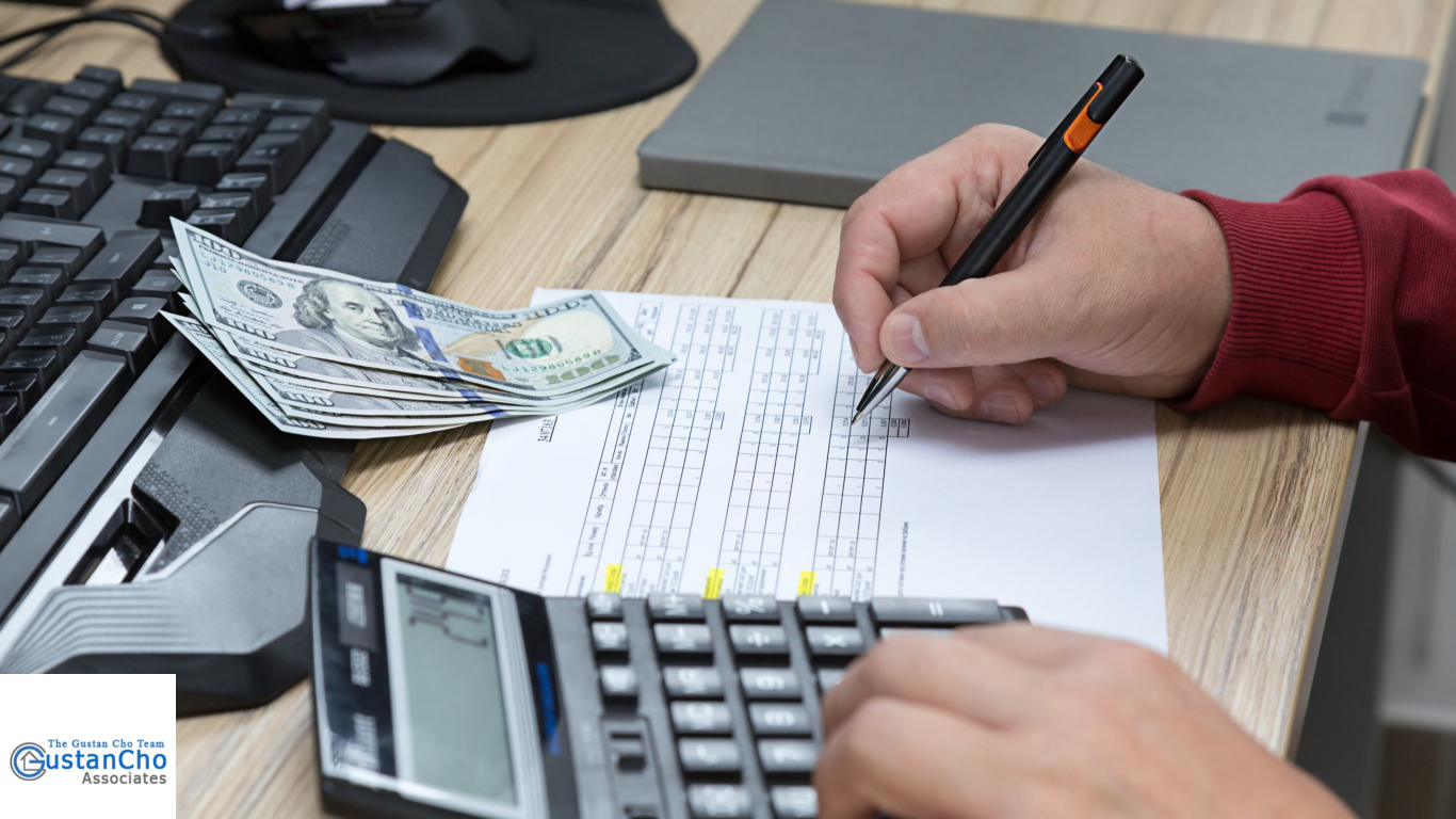 How Mortgage Underwriters Calculate Income