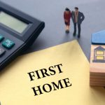 Preparing For A Mortgage For First-Time Homebuyers