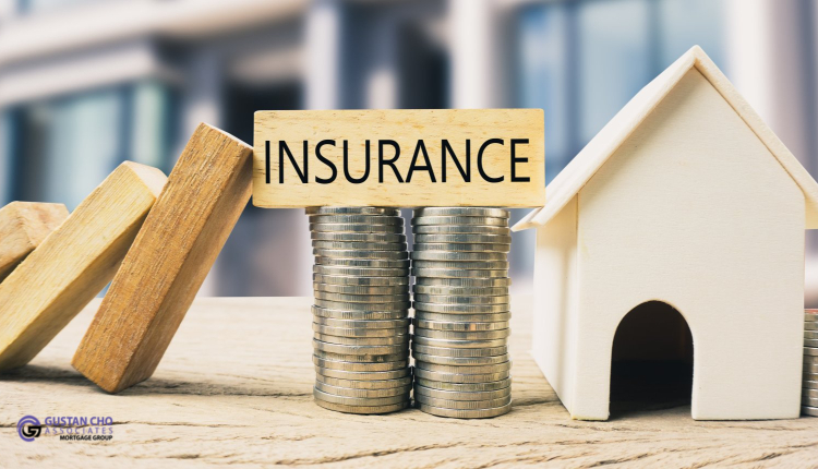 Property Homeowners Insurance Is Required By Lenders