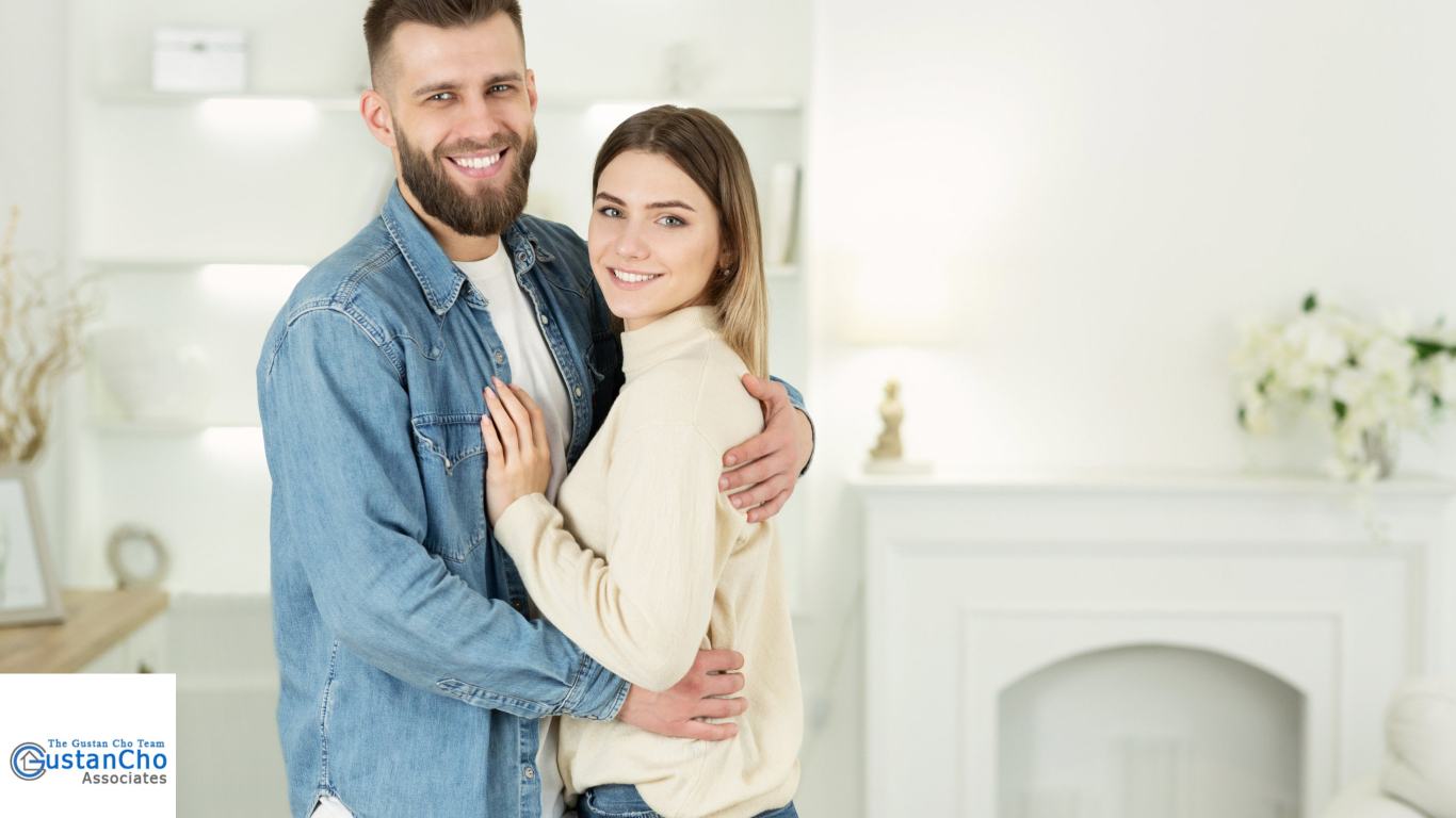 How to qualify for a mortgage with a direct lender without overlays