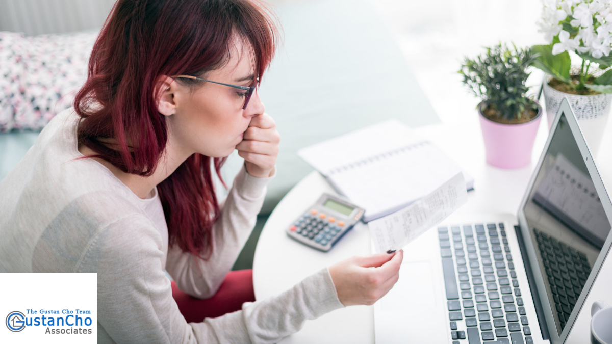 How to use bankruptcy to pay off overwhelming debts and get a new financial start in life