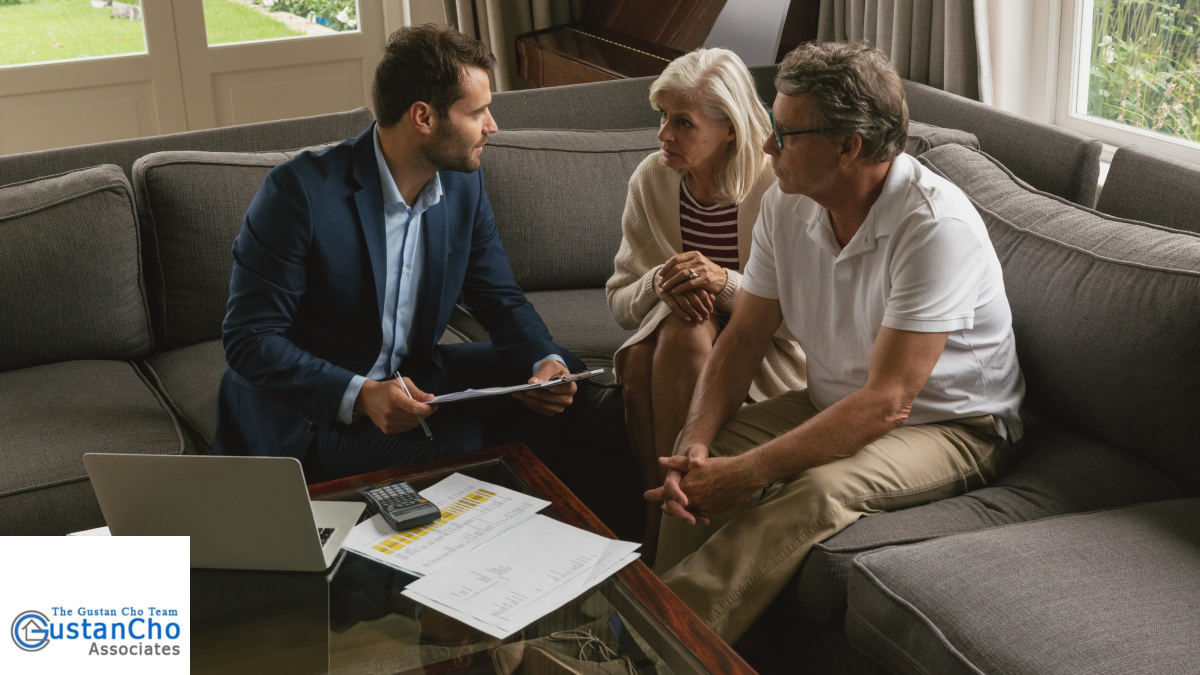 How Soon Can I Qualify For A Mortgage After Bankruptcy