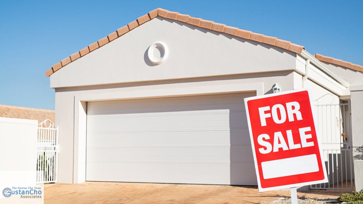 What is the waiting period after a surrogate act and a short sale?