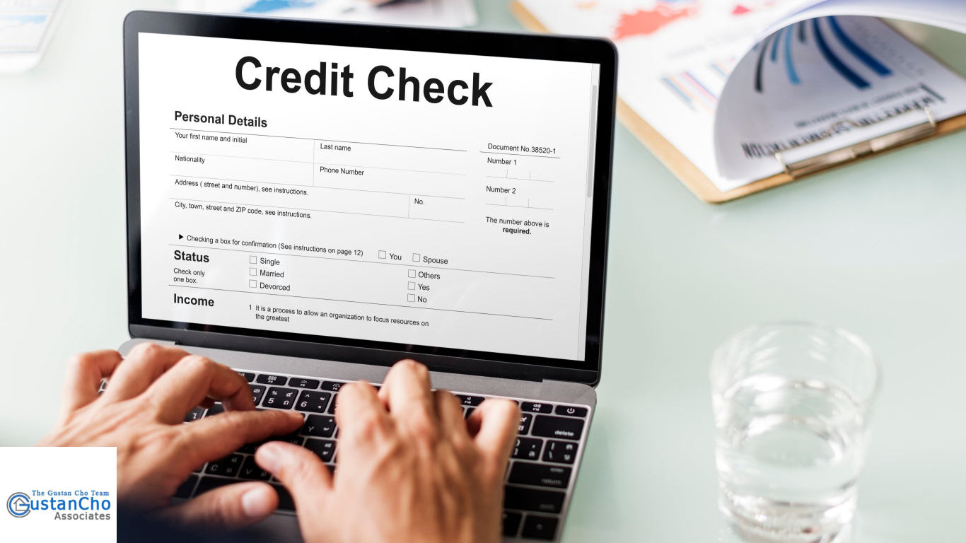 What are the ways to improve your credit score