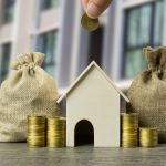 DSCR Mortgage Loans On Investment Properties