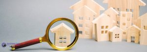 What Do Home Appraisals Consist Of?