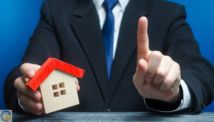 Non-QM Mortgages: How to Qualify for Specialty Financing