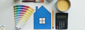 What are the renovation mortgage programs