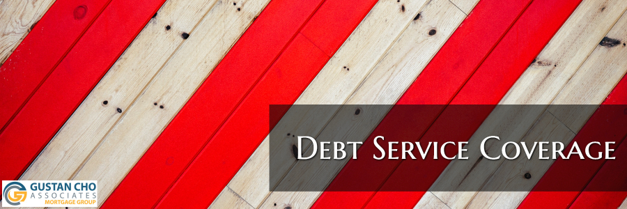 Debt Service Coverage during covid