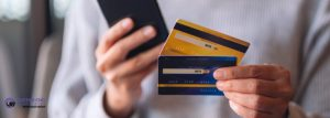 Importance Of Maximizing Your Credit Scores Prior To Refinancing