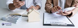 Can Lenders Help Pay Closing Costs