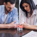 Refinancing During Chapter 13 Bankruptcy