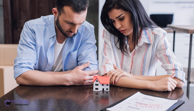Refinancing During Chapter 13 Bankruptcy Repayment Plan