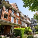 Renting A Home Versus Buying A Home And Benefits Of Homeownership