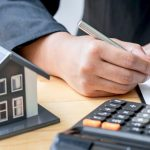Selecting The Best Mortgage Rates When Refinancing
