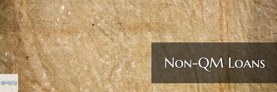 non qm loans
