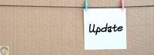 2020 Update On HUD Manual Underwriting