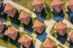2021 Housing Market Forecast Expected To Be Best In 15 Years