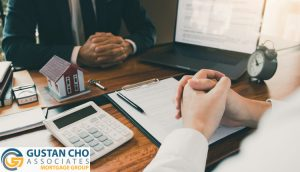 What are the benefits of conventional mortgage 97 versus FHA loans