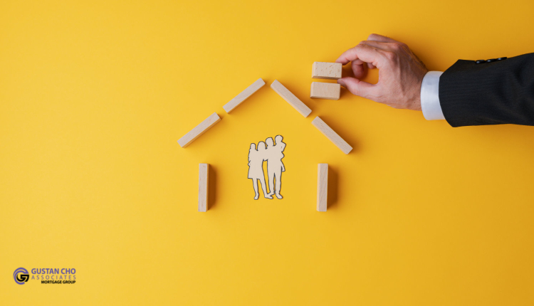 Buying A Home With A VA Loan With No Money Down